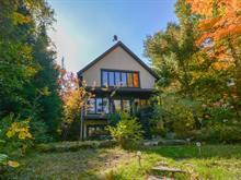 Maison à vendre à Saint-Faustin/Lac-Carré, Laurentides, 71, Rue  Saint-Jean, 10109311 - Centris