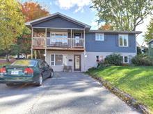 Maison à vendre à Warwick, Centre-du-Québec, 119, Rue  Saint-Louis, 20708979 - Centris