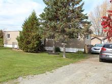 Maison mobile à vendre à Rock Forest/Saint-Élie/Deauville (Sherbrooke), Estrie, 2626, Rue des Marronniers, 24009167 - Centris