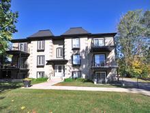 Condo à vendre à L'Île-Bizard/Sainte-Geneviève (Montréal), Montréal (Île), 577, Montée de l'Église, app. 102, 25557677 - Centris
