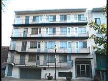 Immeuble à revenus à vendre à Le Plateau-Mont-Royal (Montréal), Montréal (Île), 3495, Rue  Saint-Dominique, 11216451 - Centris