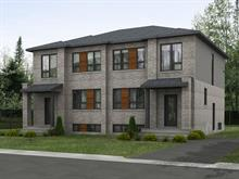 House for sale in Le Vieux-Longueuil (Longueuil), Montérégie, 2366, Rue  Lépine, 23180824 - Centris