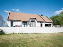 Maison à vendre à Gatineau (Gatineau), Outaouais, 26, Rue des Flandres, 20528214 - Centris
