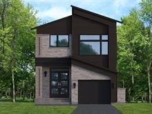House for sale in Lachenaie (Terrebonne), Lanaudière, 1256, Rue de la Caniapiscau, 12469939 - Centris
