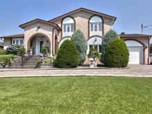 Maison à vendre à Delson, Montérégie, 94, Rue  Monette, 16984555 - Centris