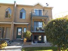 Condo for sale in Rivière-des-Prairies/Pointe-aux-Trembles (Montréal), Montréal (Island), 9292, Rue  Gabrielle-Roy, 13580604 - Centris