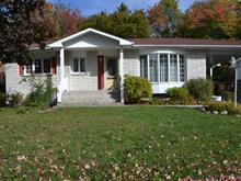 Maison à vendre à Sorel-Tracy, Montérégie, 17, Rue  Turcotte, 23570743 - Centris