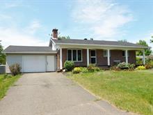 House for sale in Saint-Paul-d'Abbotsford, Montérégie, 4, Rue des Ibis, 23350831 - Centris
