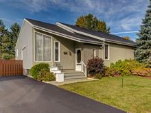 Maison à vendre à Terrebonne (Terrebonne), Lanaudière, 934, Rue de Coulonge, 9587452 - Centris