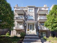 Condo for sale in LaSalle (Montréal), Montréal (Island), 7207, Rue  Chouinard, apt. D, 17024321 - Centris