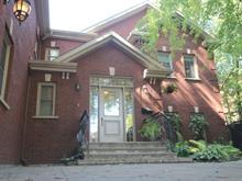 House for rent in Montréal-Ouest, Montréal (Island), 77, Promenade  Courtney, 23134980 - Centris