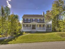 House for sale in Orford, Estrie, 35, Rue de la Tramontane, 19207294 - Centris