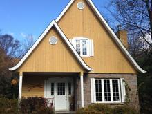 Maison à vendre à Mont-Tremblant, Laurentides, 176, Impasse des Bourons, 10782370 - Centris