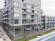 Condo à vendre à Ville-Marie (Montréal), Montréal (Île), 370, Rue  Saint-André, app. 407, 17869965 - Centris