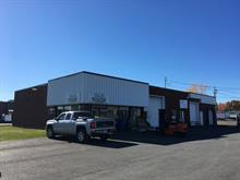 Industrial building for sale in Saint-Hubert (Longueuil), Montérégie, 3660 - 3664, Rue  Richelieu, 24425711 - Centris