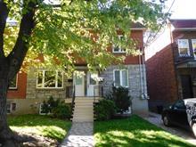 Condo à vendre à Côte-des-Neiges/Notre-Dame-de-Grâce (Montréal), Montréal (Île), 4540, Avenue  Draper, 19399361 - Centris