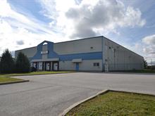 Industrial building for sale in Saint-Hyacinthe, Montérégie, 13455, Rue  Morissette, 19213897 - Centris
