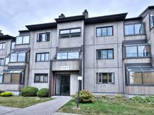Condo for sale in Gatineau (Gatineau), Outaouais, 139, Chemin de la Savane, apt. F2, 28955987 - Centris