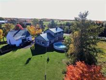 Maison à vendre à Les Chutes-de-la-Chaudière-Est (Lévis), Chaudière-Appalaches, 3534, Chemin  Pénin, 25284356 - Centris
