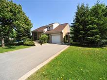 House for rent in Kirkland, Montréal (Island), 87, Rue  Denault, 24048451 - Centris