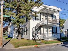 Triplex for sale in Trois-Rivières, Mauricie, 16, Rue  Massicotte, 12683180 - Centris