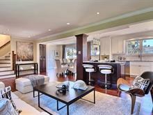 House for sale in Dollard-Des Ormeaux, Montréal (Island), 315, Rue de Strasbourg, 27428458 - Centris