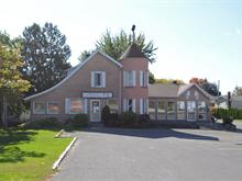 Commercial building for sale in Blainville, Laurentides, 911 - 915, boulevard du Curé-Labelle, 14517425 - Centris