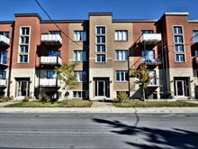 Condo à vendre à Villeray/Saint-Michel/Parc-Extension (Montréal), Montréal (Île), 8773, 9e Avenue, app. 104, 21195080 - Centris