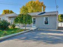 Maison à vendre à Saint-Eustache, Laurentides, 74, 64e Avenue, 9293483 - Centris