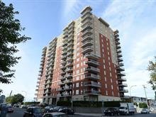 Condo à vendre à Saint-Léonard (Montréal), Montréal (Île), 7705, Rue du Mans, app. 904, 22946713 - Centris