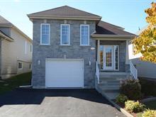 House for sale in Laval-Ouest (Laval), Laval, 6590, Rue  Émile-Augier, 25008816 - Centris
