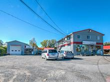 Commercial building for sale in Mont-Saint-Grégoire, Montérégie, 226, Rang  Kempt, 20270319 - Centris