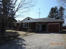 Maison à vendre à Campbell's Bay, Outaouais, 22, Rue  Leslie, 11457723 - Centris