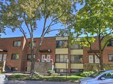 Duplex for sale in Saint-Laurent (Montréal), Montréal (Island), 100 - 102, boulevard  Thompson, 13407554 - Centris