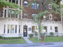 Commercial unit for rent in Westmount, Montréal (Island), 4342, Rue  Sherbrooke Ouest, 18273880 - Centris