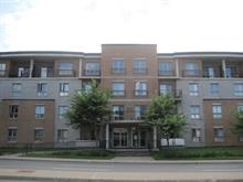 Condo for sale in Saint-Laurent (Montréal), Montréal (Island), 900, boulevard  Marcel-Laurin, apt. 109, 12748127 - Centris
