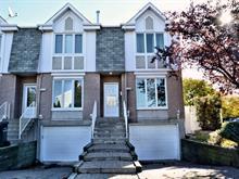 House for sale in Rivière-des-Prairies/Pointe-aux-Trembles (Montréal), Montréal (Island), 15800, Rue  Eugène-Payette, 18815721 - Centris
