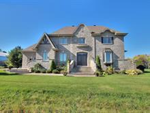 Maison à vendre à Saint-Ours, Montérégie, 2196, Chemin des Patriotes, 13403405 - Centris