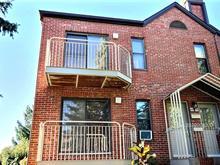Condo / Appartement à louer à Anjou (Montréal), Montréal (Île), 9155, Avenue  Yvette-Naubert, 17606547 - Centris