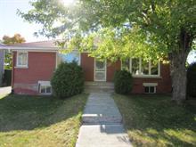 Maison à vendre à Thetford Mines, Chaudière-Appalaches, 1168, Rue  Jeanne-Mance, 19519870 - Centris