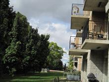 Condo à vendre à Saint-Laurent (Montréal), Montréal (Île), 900, boulevard  Marcel-Laurin, app. 109, 12748127 - Centris
