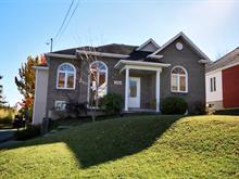 Maison à vendre à Rock Forest/Saint-Élie/Deauville (Sherbrooke), Estrie, 4748, Rue des Voiliers, 27043518 - Centris