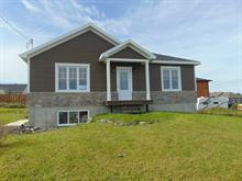 Maison à vendre à Honfleur, Chaudière-Appalaches, 116, Rue  Vallières, 27325747 - Centris