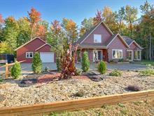 Maison à vendre à Saint-Félix-de-Kingsey, Centre-du-Québec, 148, Rue  Hamel, 24525177 - Centris