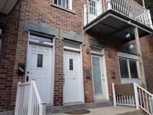 Condo / Apartment for rent in Côte-des-Neiges/Notre-Dame-de-Grâce (Montréal), Montréal (Island), 5475, Rue  Saint-Jacques, 21545916 - Centris
