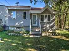 Maison à vendre à Sainte-Marthe-sur-le-Lac, Laurentides, 91, 33e Avenue, 27093879 - Centris