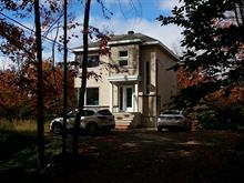 House for sale in Sainte-Anne-des-Lacs, Laurentides, 35, Chemin des Pétunias, 20613291 - Centris