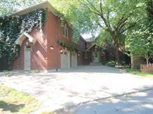 House for rent in Montréal-Ouest, Montréal (Island), 77A, Promenade  Courtney, 27015085 - Centris
