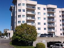 Condo for sale in Repentigny (Repentigny), Lanaudière, 262, Rue  Notre-Dame, apt. 34, 26833208 - Centris