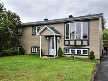 Maison à vendre à Sainte-Marthe-sur-le-Lac, Laurentides, 268, 5e Avenue, 28579942 - Centris